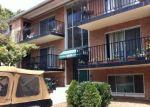 Pre Foreclosure in Woodbridge 22192 DARA DR - Property ID: 1821387286