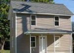 Pre Foreclosure en Narrows 24124 MAIN ST - Identificador: 1821396937