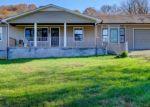 Pre Foreclosure en Knoxville 37918 WARLEX RD - Identificador: 1821524376