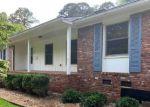 Pre Foreclosure en Spartanburg 29307 HILLBROOK DR - Identificador: 1821583955