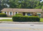 Pre Foreclosure en Charleston 29407 SAVAGE RD - Identificador: 1821654906