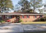 Pre Foreclosure en Charleston 29407 COOSAW DR - Identificador: 1821655780