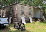 Pre Foreclosure en North Charleston 29405 W ADA AVE - Identificador: 1821656199