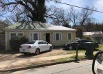 Pre Foreclosure en Anderson 29621 E ORR ST - Identificador: 1821664977