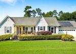 Pre Foreclosure en Anderson 29621 JUNE WAY - Identificador: 1821715332