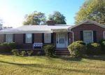 Pre Foreclosure en Orangeburg 29115 EUTAW ST - Identificador: 1821723209