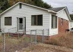 Pre Foreclosure en Sumter 29150 REAVES ST - Identificador: 1821733288