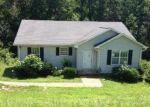 Pre Foreclosure en Easley 29642 PARK WEST CIR - Identificador: 1821737676