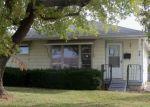 Pre Foreclosure en Columbus 43213 S WEYANT AVE - Identificador: 1822246600