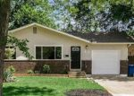 Pre Foreclosure en Columbus 43232 IVYHURST DR - Identificador: 1822262360