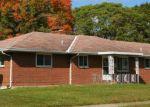 Pre Foreclosure en Dayton 45414 HILLPOINT LN - Identificador: 1822273310