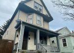 Pre Foreclosure in Buffalo 14210 E EAGLE ST - Property ID: 1822358276