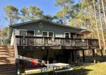 Pre Foreclosure in Elberta 36530 CANAL ST - Property ID: 1822583399
