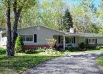 Pre Foreclosure in Greenbush 48738 WILDWOOD DR - Property ID: 1822669688