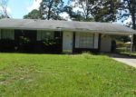 Pre Foreclosure in Shreveport 71118 POINSETTA DR - Property ID: 1822803707