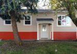 Pre Foreclosure en Romeoville 60446 EMERY AVE - Identificador: 1822870268