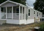 Pre Foreclosure en Danbury 06810 GREENLAWN DR - Identificador: 1823277141