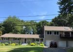 Pre Foreclosure in Tolland 06084 CARRIAGE DR - Property ID: 1823312627
