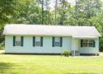 Pre Foreclosure en Ashford 36312 GREG DR - Identificador: 1823514983