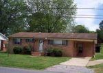 Pre Foreclosure en Scottsboro 35768 S SCOTT ST - Identificador: 1823524158