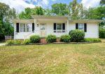 Pre Foreclosure en Marietta 29661 GREEN MEADOW CT - Identificador: 1823922731