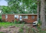 Pre Foreclosure in Lancaster 29720 MAPLEWOOD AVE - Property ID: 1823967845
