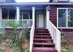 Pre Foreclosure en Beech Island 29842 RIVERBEND DR - Identificador: 1823993681