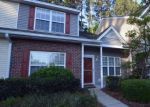 Pre Foreclosure en Bluffton 29910 SOUTH ST - Identificador: 1824006374