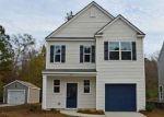 Pre Foreclosure en Bluffton 29910 HERITAGE PKWY - Identificador: 1824021714