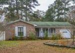 Pre Foreclosure en Goose Creek 29445 FOXBOROUGH RD - Identificador: 1824026524