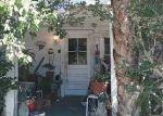 Pre Foreclosure en Myrtle Beach 29577 6TH AVE N - Identificador: 1824124633