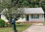 Pre Foreclosure en Columbia 29229 WATER WHEEL WAY - Identificador: 1824200848