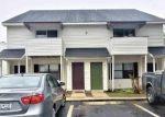 Pre Foreclosure en Myrtle Beach 29577 CEDAR ST - Identificador: 1824209602