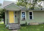 Pre Foreclosure en Davenport 52804 N DIVISION ST - Identificador: 1824265659