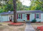 Pre Foreclosure in Little Rock 72207 PINE VALLEY RD - Property ID: 1824275288