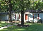 Pre Foreclosure en Little Rock 72207 PINE VALLEY RD - Identificador: 1824275288