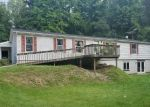 Pre Foreclosure in Oxford 48371 STANTON RD - Property ID: 1824539839