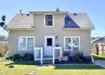 Pre Foreclosure en Minot 58703 18TH ST NW - Identificador: 1824546394