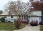 Home ID: P1824661140