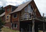 Pre Foreclosure in Helena 59602 ELK RD - Property ID: 1824864363