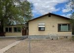 Pre Foreclosure in Grand Junction 81501 UTE AVE - Property ID: 1825123654