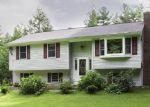 Pre Foreclosure in Sturbridge 01566 BREAKNECK RD - Property ID: 1825178393