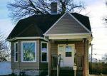 Pre Foreclosure in Joliet 60435 ONEIDA ST - Property ID: 1825249792