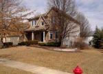 Pre Foreclosure en Plainfield 60544 JOLEE CT - Identificador: 1825255480
