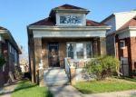Pre Foreclosure en Chicago 60619 S CALUMET AVE - Identificador: 1825280894