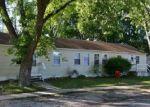 Pre Foreclosure en Wilmington 60481 S EAST ST - Identificador: 1825284833