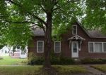 Pre Foreclosure in Fort Madison 52627 AVENUE D - Property ID: 1825410971
