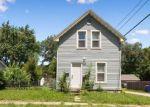 Pre Foreclosure en Cedar Rapids 52404 14TH AVE SW - Identificador: 1825415336