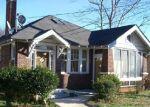Pre Foreclosure en Atlanta 30310 METROPOLITAN PKWY SW - Identificador: 1825522647