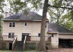 Pre Foreclosure en Warner Robins 31088 SPRINGTIME DR - Identificador: 1825525718